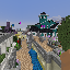 Minecraft Server icon for Toro League RP