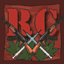 Minecraft Server icon for Revival Craft