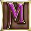 Minecraft Server icon for Minemora Network