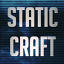 Minecraft Server icon for Static Craft