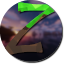 Minecraft Server icon for Zuligen