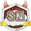 Minecraft Server icon for Survival-MC | Reset on 20th of August | [1.12.1]