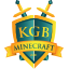Minecraft Server icon for KGB-Minecraft