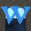 Minecraft Server icon for Waterbridge