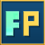 Minecraft Server icon for Forever Play