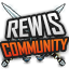 Minecraft Server icon for Rewinside.tv
