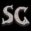 Minecraft Server icon for SkyCraft Network