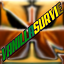 Minecraft Server icon for VanillaSurvie