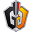 Minecraft Server icon for Good Gaming Network