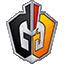 Minecraft Server icon for Bon réseau de jeu