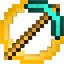 Minecraft Server icon for Free Play Factions