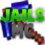 Minecraft Server icon for JailsMC