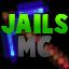Minecraft Server icon for JailsMC