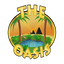 Minecraft Server icon for The Oasis