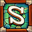 Minecraft Server icon for SkyCraft