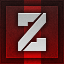 Minecraft Server icon for ZMinecraft