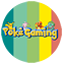 Minecraft Server icon for PokeGaming