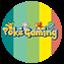Minecraft Server icon for 【PokeGaming Server】✸ Pixelmon Reforged 6.2.4 ✸