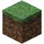 Minecraft Server icon for Cubeside.de