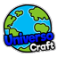 Minecraft Server icon for UniversoCraft