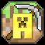 Minecraft Server icon for Ardania