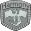 Minecraft Server icon for PixelmonHarmony