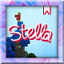 Minecraft Server icon for Stellacraft