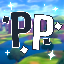 Minecraft Server icon for PocketPixels