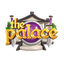 Minecraft Server icon for Palace Network