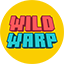 Minecraft Server icon for Wild Warp