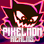 Minecraft Server icon for Pixelmon Realms
