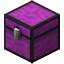 Minecraft Server icon for WilderCraft