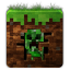 Minecraft Server icon for TowersCraft
