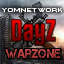 Minecraft Server icon for Yom Network