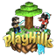 Minecraft Server icon for PlayHills.eu