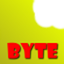 Minecraft Server icon for BYTE Minecraft Network