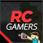 Minecraft Server icon for RC-Gamers