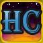 Minecraft Server icon for Hazecraft