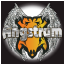 Minecraft Server icon for Angstrum Network