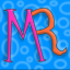 Minecraft Server icon for MagnaRisa SMP