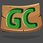 Minecraft Server icon for Go-Craft