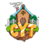 Minecraft Server icon for CraftYourTown