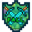 Minecraft Server icon for Fall Network | LV  ENG