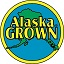 Minecraft Server icon for Alaska Survival Server