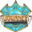 Minecraft Server icon for JourneyGaming