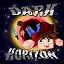Minecraft Server icon for Darkhorizon