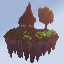 Minecraft Server icon for MineApple