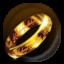 Minecraft Server icon for LOTR Survival