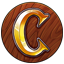 Minecraft Server icon for CastiaMC