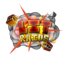 Minecraft Server icon for LitRaids